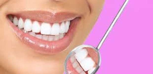 Reforço na ceia: extratos naturais que ajudam saúde bucal