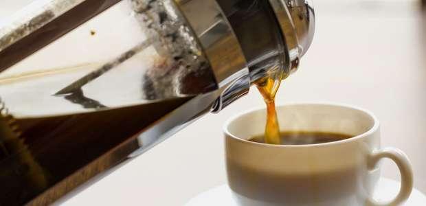 Café perfeito na cafeteira: veja as dicas e não erre ...