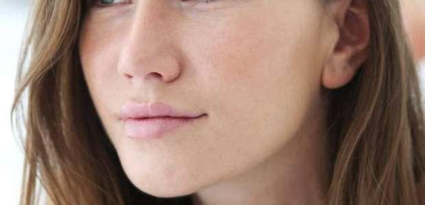5 dicas de expert para ter sobrancelhas naturais