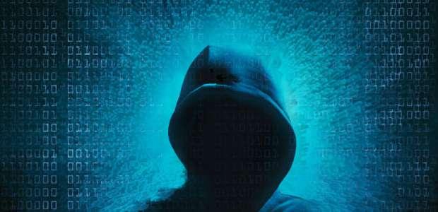 5 coisas que pesquisadores de cibersegurança encontraram ...