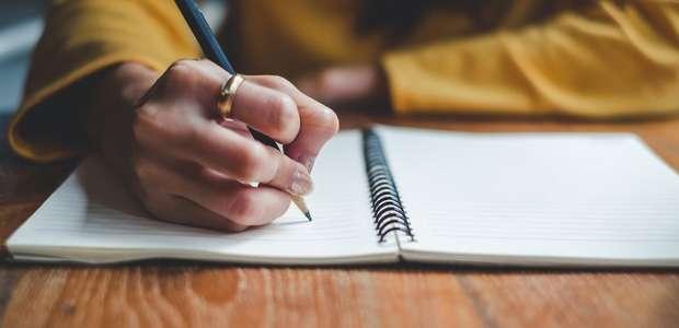 Redação do Enem: as lições e dicas de três estudantes ...