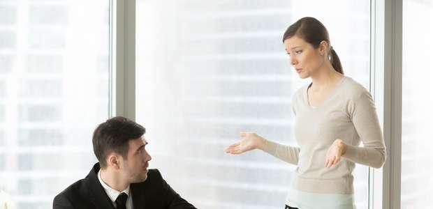 Como fazer um pedido de desculpas autêntico?