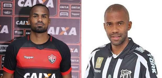 Velhos amigos, Thales e Fabinho medem forças na Copa do ...