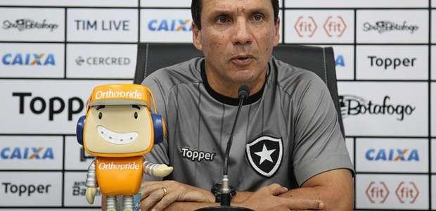 Botafogo renova patrocínio com a Orthopride por mais ...