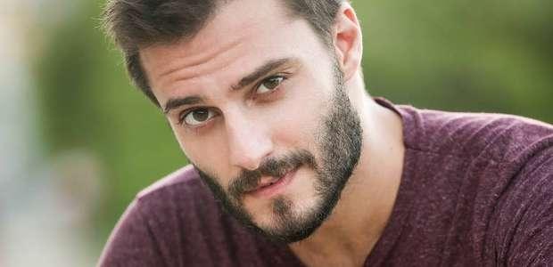 15 perguntas para... Hugo Bonemer, ator e apresentador