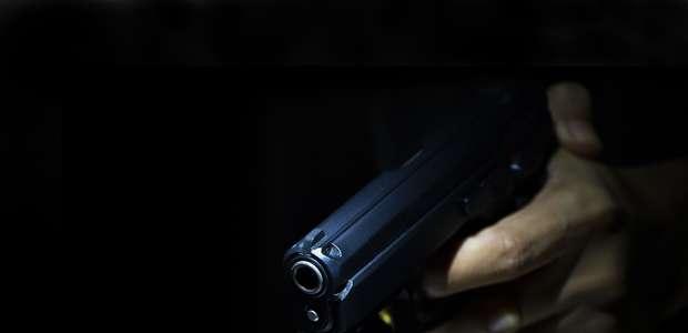 Polícia prende membro do PCC que enviava armas para facções