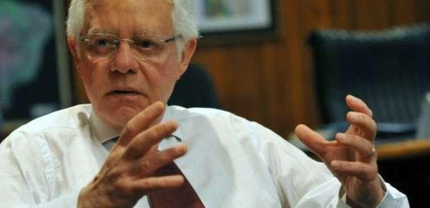 Quem é Moreira Franco, ex-ministro de Temer preso nesta ...