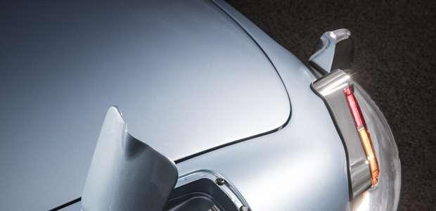 """Carros elétricos não são tão """"limpos"""" quanto parecem"""