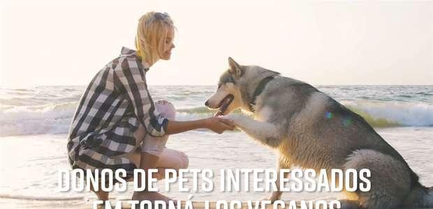 Veja aqui o porquê seu animal de estimação não deve ser ...