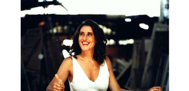 Paola Carosella interpreta receitas de Lina Bo Bardi na ...