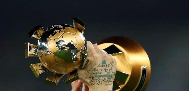 Europeus confirmam boicote ao novo Mundial de Clubes da Fifa