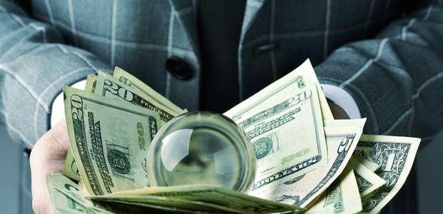 Atenção redobrada: como fica nosso dinheiro em novembro?