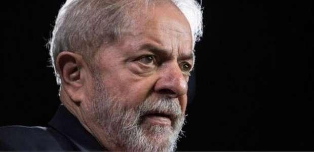 Conheça os possíveis desfechos do novo julgamento de Lula