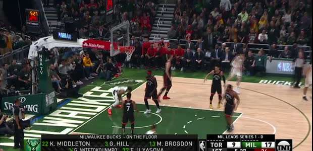 NBA: Top 3 jogadas! Arremesso no último segundo, grandes ...