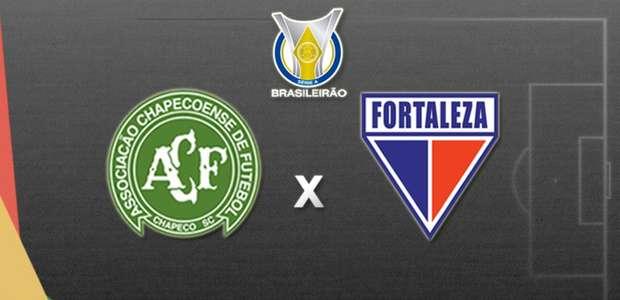 Chape e Fortaleza tentam se reencontrar com a vitória na ...