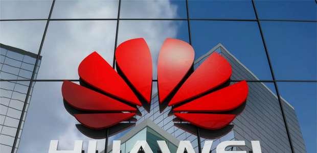 Google suspende parte do acesso da Huawei ao Android e a ...
