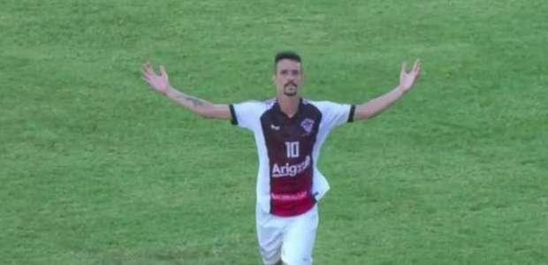 Atlético-CE vence e segue 100%; veja resultados deste ...