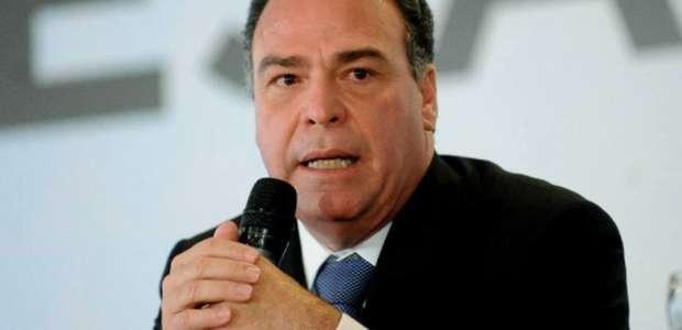 PF atribui 'esquema criminoso' a Fernando Bezerra