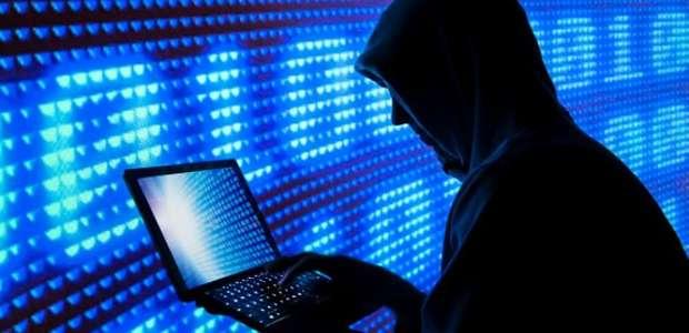 Hackers desviam 520 mil euros do Boca Juniors