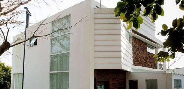 Casas Bonitas: +76 Modelos Incríveis, Modernos e ...
