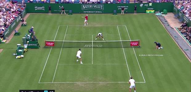 Brasileiro Marcelo Melo e Andy Murray perdem no primeiro ...