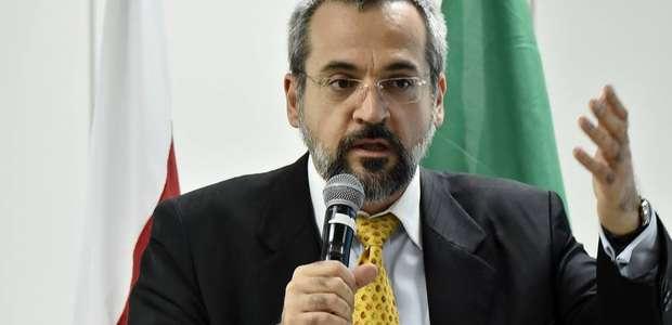MEC divulga cidades que receberão escolas cívico-militares