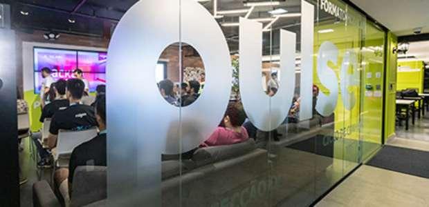 Corporações abrem centros para startups em Piracicaba