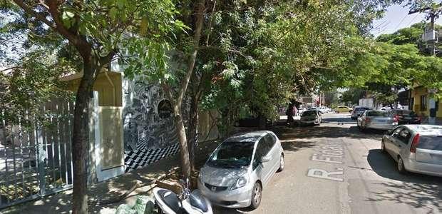 Homem é morto perto de bar na Vila Madalena, zona oeste ...