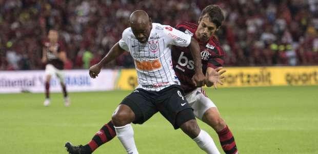 Corinthians x Flamengo: prováveis times, desfalques e ...