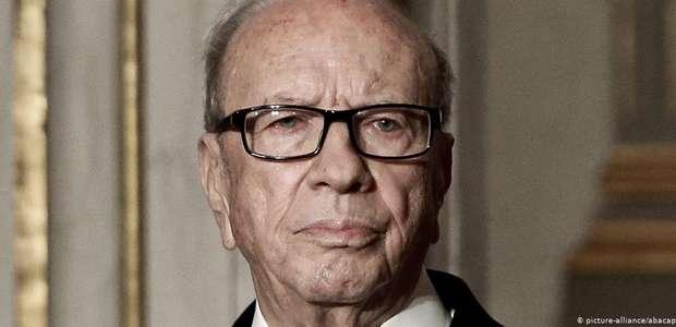 Morre presidente da Tunísia, líder da transição democrática