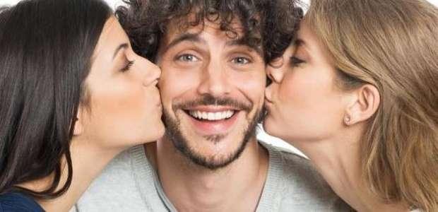 7 vantagens em ter um relacionamento aberto