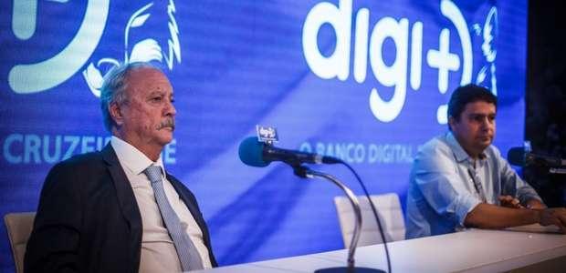 Conselho fiscal do Cruzeiro diz que não há ...