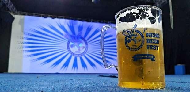 Escola de samba de São Paulo terá a cerveja como enredo ...