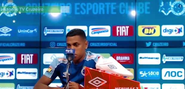 CRUZEIRO: Pedro Rocha liga o alerta contra o CSA: Não é ...