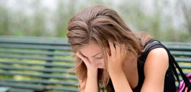Mulheres com depressão têm mais riscos de desenvolver ...