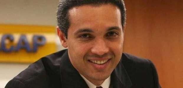 Tribunal mantém Márcio Lobão livre da prisão da Lava Jato
