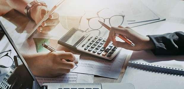 Empresas pagam mais imposto que o devido por falta de ...