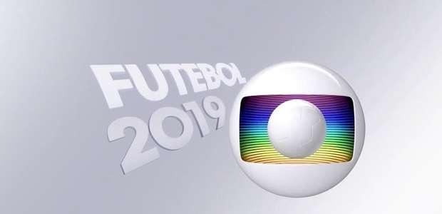 Globo muda política e libera publiposts para jornalistas ...