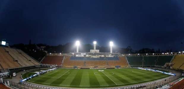 Palmeiras x CSA: 12 mil ingressos vendidos para jogo no ...