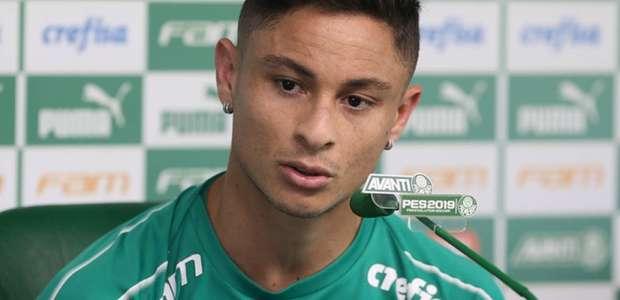 Para Diogo Barbosa, título brasileiro ficará com ...