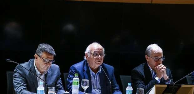 Romildo Bolzan, em entrevista, explica declaração sobre ...