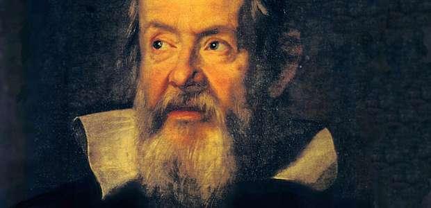 O que revela a incomum lista de compras de Galileu em ...