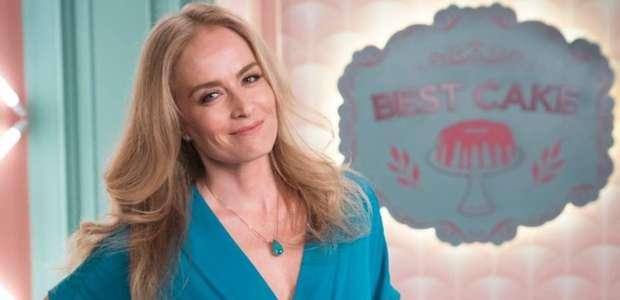 Angélica viverá apresentadora de reality em A Dona do Pedaço