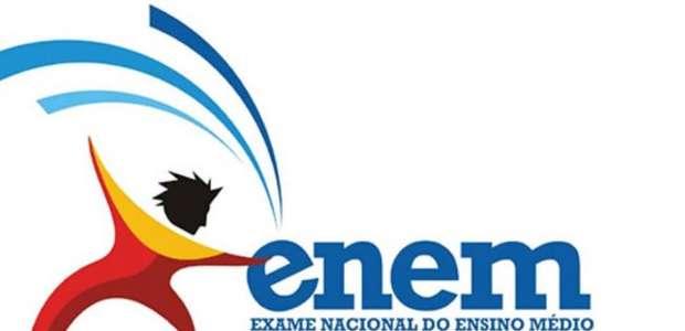 Enem 2019 deverá custar R$ 537 milhões, afirma Inep