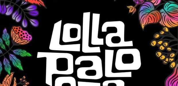 Lolla 2020 anuncia line-up com Guns N'Roses e Strokes