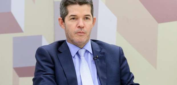 Quem é Delegado Waldir, líder do PSL na Câmara que ...