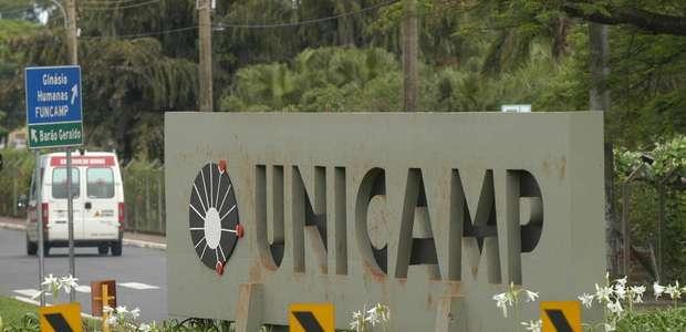Unicamp abre inscrições para quem quer disputar vagas ...