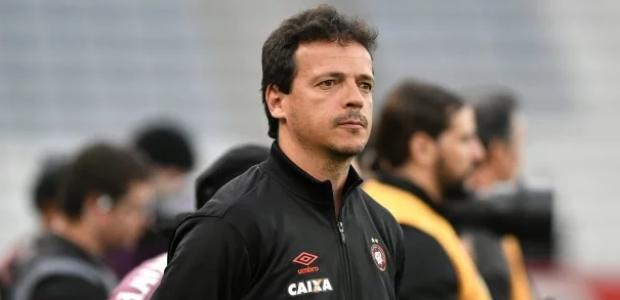 Brasil e Itália se enfrentam por uma vaga nas semifinais ...
