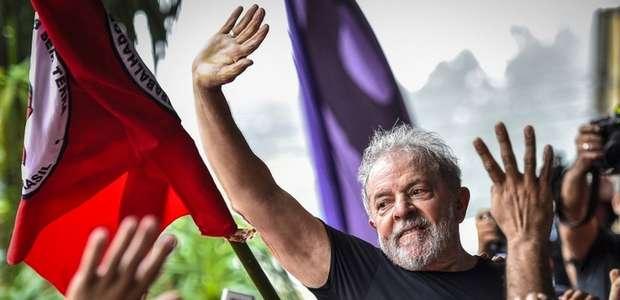 Lava Jato vai do 'auge' a derrotas em série nos 580 dias ...
