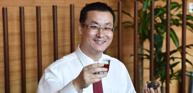 Chá pode combater envelhecimento cerebral, revela pesquisa